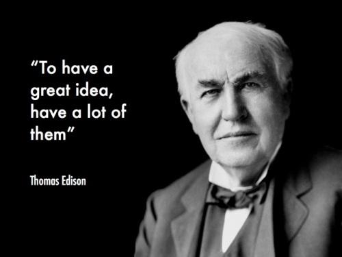 120427_sp_generating_ideas